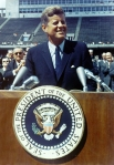 John_F._Kennedy_speaks_at_Rice_University