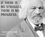 Frederick-Douglass-progress-life