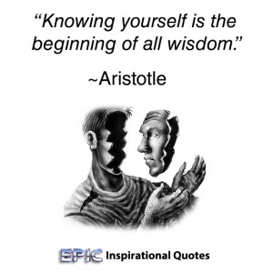 knowing-yourself-is-the-beginning-of-all-wisdom-300x300