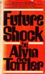 future-shock-by-alvin-toffler-1970-1-728