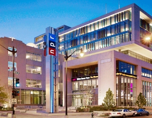NPR-Headquarters-Poulin--Morris-2