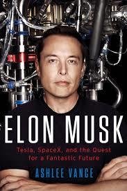ElonMuskBookCover