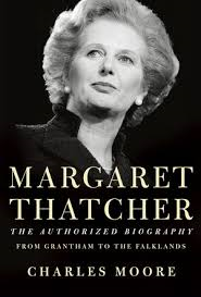 ThatcherBookCover
