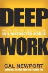 deep-work-cal-newport