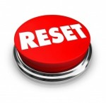 reset-button-300x290-300x290