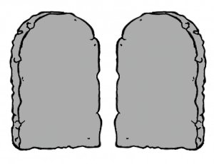 10_WLS_Commandments_blank