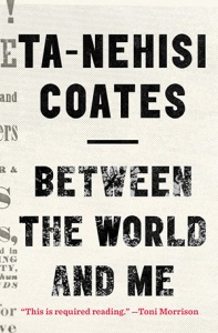 Between the World and Me COVER.jpg.CROP.original-original