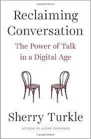 ReclaimingConversationbookcover