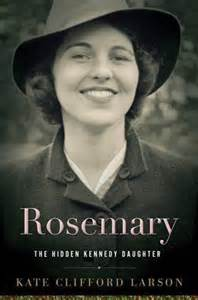 RosemaryBookCover
