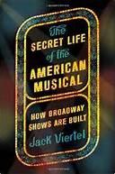 SecretLifeofAmericanMusical