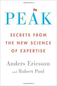 Peak...Expertise