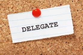 delegationimage