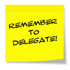 delegationimage2