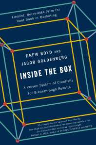 inside-the-box-9781451659290_hr-1