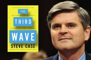 Case The Third Wave
