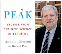 Peak-K.-Anders-Ericsson-768x674