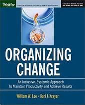 OrganizingChangeCover
