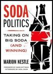 soda-politics