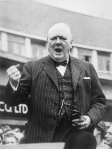 winston_churchill_during_the_general_election_campaign_in_1945_hu55965