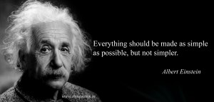 albert-einstein-quotes-9