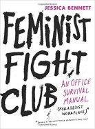 feministfightclubcover