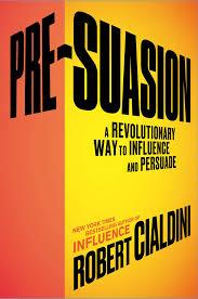 pre-suasionbookcover