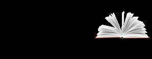 Urban Engagement Logo